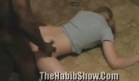 O videos de sexo anal amadores estalajadeiro fez sexo com Courtney Cumms.